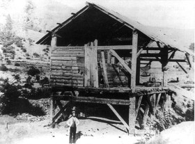 Sutters_Mill-1852