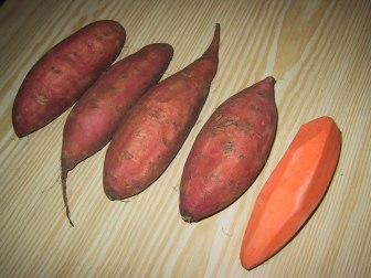 Sweet_potato-(WC)