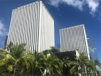 TOPA-Financial-Center-in-Honolulu