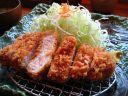 Taisho_Tonkatsu