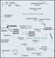 Tarawa_Regional_Map