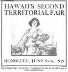 Territorial_Fair-front_page_of_'Honolulu'-Chamber_of_Commerce_Publication-1919