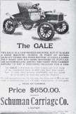 The Gale-$650-Advertiser-June 11, 1905