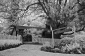 The Old Tasting Room, Tedeschi Winery, Ulupalakua Ranch, Maui