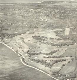 The new golf course at Waialae-(waialaecc-org)-1929.