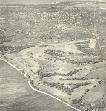 The new golf course at Waialae-(waialaecc-org)-1929.