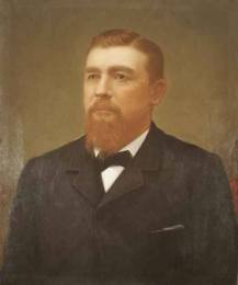 Thomas R Foster-C&CHnl