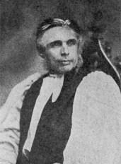 Bishop_T._N._Staley