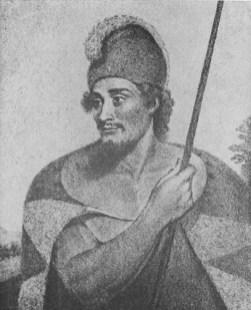 Tianna_a_Prince_of_Atooi,_c._1787