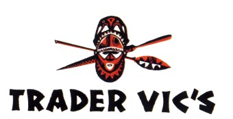 Trader_Vic's_logo