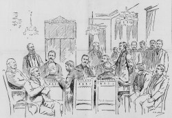 Trial_of_1895_Counter-Revolution_in_Hawaii-Kinney at far right