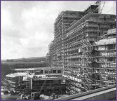 Tripler-under_construction-(army-mil)-1947