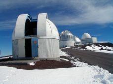 UHH-Educational-Telescope-1968
