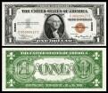 US-$1-SC-1935-A-Fr.2300