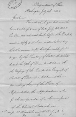 US-Hawaii-Recognition-1844_page_1