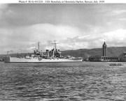 USS_Honolulu_1939