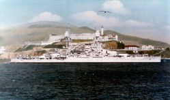 USS_Oklahoma_(BB-37)_passing_Alcatraz_in_the_1930s