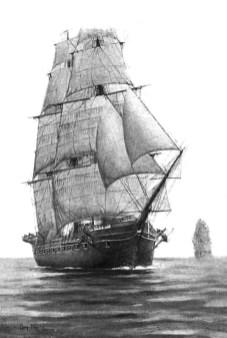 USS_Portsmouth