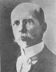 Uldrick Thompson-ksbe