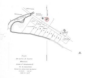 Uluniu-Makai-DAGS_2329-1874-portion-noting Waikiki Church