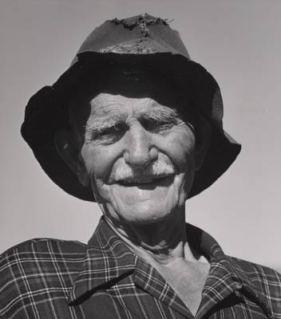 Uncle_George_Lycurgus-1958
