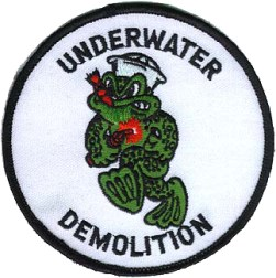 Underwater_Demolition_Teams_shoulder_sleeve_patch