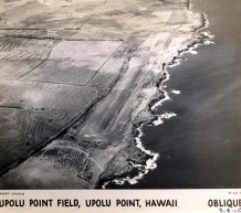 Upolu Airport-(hawaii-gov)-September 20, 1944