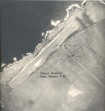 Upolu Point-(hawaii-gov)-1955