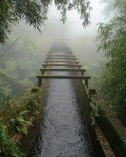 Upper Hamakua Ditch