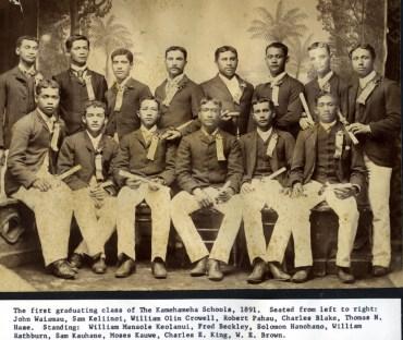 V4-01-A-KSB-First-Graduating-Class-1891