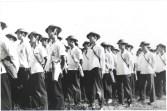 Varsity Victory Volunteers-01
