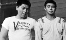 Varsity Victory Volunteers-02