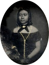 Victoria_Kamamalu_the_year_she_was_appointed_Kuhina_Nui-1855