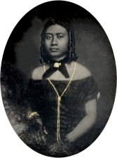 Victoria_Kamamalu_the_year_she_was_appointed_Kuhina_Nui-1855