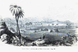 Hawaiʻi – 1820s