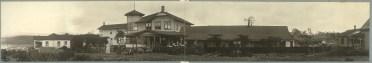 Volcano_House-1912