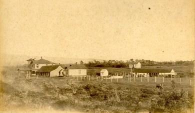 Volcano_House-(DMY)-1892