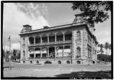 WEST_SIDE_-_Iolani_Palace-LOC
