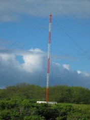 WWVH_Facility-_Antenna-close-up