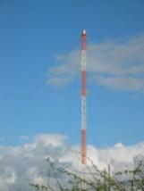 WWVH_Facility-_Antenna_close-up