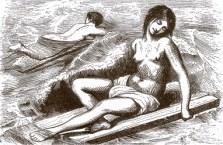 Wahine_Surfing-Arago-1819