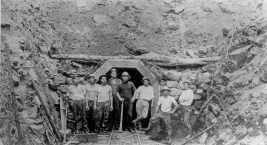 Waiahole-Tunnel-(SugarWater)