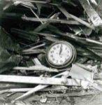 Waiakea Social Settlement Clock