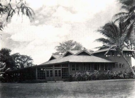 Waialae_Country_Club-The Pavilion-(waialaecc-org)-1927