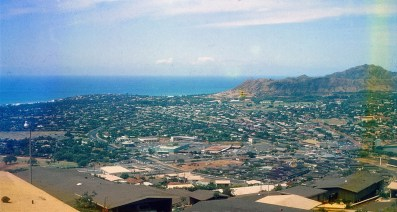 Waialae_Panorama-Waialae Shopping Center-Kahala Mall-center-kamaaina56-1966
