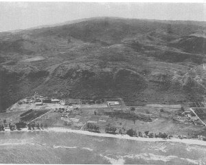 Waialeʻe Industrial School For Boys-(ghosttowns)-1930s