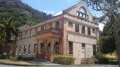 Waialeʻe Industrial School For Boys-(historichawaiifoundation)