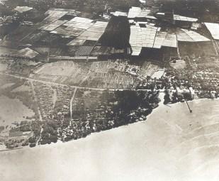 Waikiki-Kalia_to_Moana-1920