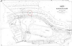 Waikiki-Kaneloa-Kapiolani_Park-Monsarrat-Reg1079 (1883)-The_Casino-noted