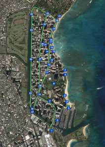 Waikiki-Kauhale_O-Hookipa-Points_of_Interest-Map